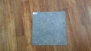 Плитка напольная  кварц-виниловая под гранит LG